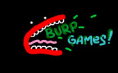 Deep Ones — апдейты, ачивки, немного истории и прочее из жизни команды BURP! Games.