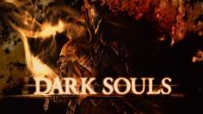 Феномен сложных игр на примере Dark Souls
