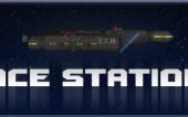 Space Station — Большое Космическое Руководство, Часть 1.