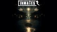 Обзор игры Inmates