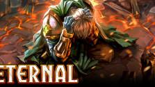 Eternal — плюс один в отряде ККИ