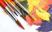 Подборка красивых рисунков из тем «Игра по рисунку» и «Фильм по рисунку»