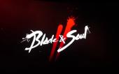 Blade & Soul 2 готова и выйдет в 2018 году!