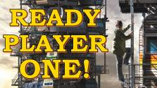 К чему готовиться игроку перед чтением «Первому игроку приготовиться»