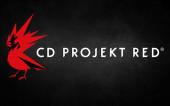 КРИЗИС В СТЕНАХ CD PROJECT RED
