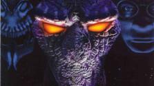 [Сбор на замес] Ретрозамес по первому Starcraft (в 19.00 по МСК 17.11.2017)