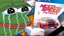 лутбоксовый передоз need for speed payback