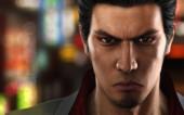 «Судьба Дракона» часть I — перевод мемуаров разработчиков серии Yakuza