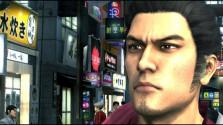 «Судьба Дракона» часть II — перевод мемуаров разработчиков серии Yakuza