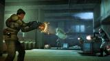 [Сбор на замес] Half Life 2: Deathmatch Унитазные войны (в 19.00 по МСК 24.11.2017)