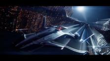 Mass Effect — Andromeda — фан трейлер