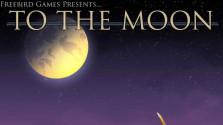 ОТКУДА СТОЛЬКО ХАЙПА?! To The Moon — видео-обзор