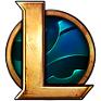 League of Legends — Деревянный турнир!