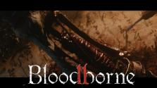 АНОНС BLOODBORNE 2 | Анализ трейлера