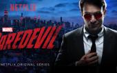 Сорвиголова от NETFLIX (Мнение о 1-2 сезонах)