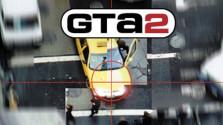 Штудируя классику (GTA 1 и GTA 2)
