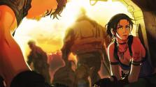 Resident Evil 5 — кооперативный стрим #3 (16.12.17 | 18:00 МСК)