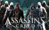 Assassin's Creed и Хассан ас-Саббах: ищем соответствия у самых истоков