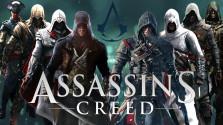Assassin's Creed и Хассан ас-Саббах: ищем соответствия у самых истоков