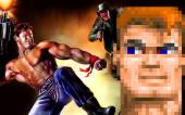 Путь протагониста в видео-играх