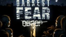 Обзор трилогии Darkest Fear