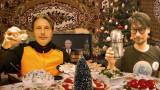 Худшие фильмы года или премия «Золотой Мусор 2.0»: Большая, длинная и необрезанная