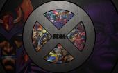 История дилогии X-Men для Sega Mega Drive / Genesis: Разработка. Сюжет и технические нюансы. Анализ и сравнение ранних версий.