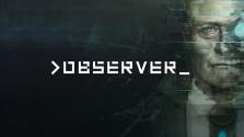 >Observer_ — Пост-новогодний прямой эфир (06.01.18 | 18:00 МСК)