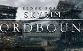 Новый глобальный мод для TES V:Skyrim – LordBound