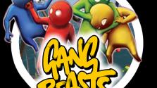 [Сбор на замес] Gang Beasts Первый замес (в 19.00 по МСК 12.01.2018)