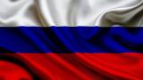История игровой индустрии России [Часть 3]