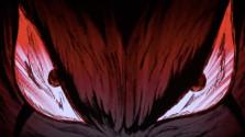 [ОБЗОР] Devilman: Crybaby
