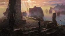 dark souls ii: scholar of the first sin — воскресный прямой эфир (14.01.18 | 18:00 мск)