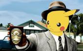 Японский Игропром 17.01.2018 [Новости японских игр] — FF XV Royal Edition, Detective Pikachu…