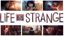 Жизнь странная штука: до и после шторма. Или просто мои большие рассуждения об Life is strange.