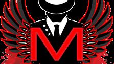 [Закончили!] Мафия и мирные в городе нетрадиционной ориентации (27.01.18 в 18.00 по МСК)