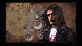 Vampire The Masquerade: Краткая история не вышедшей ролевой адвенчуры от Adrenalin Entertainment