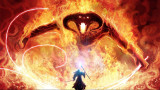 Почему же Shadow of War не канон? Лор Легендариума Профессора для Чайников.