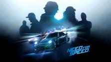 Need for Speed (2015) — Гоночно-разговорный прямой эфир! [03.02.18 | 18:00 МСК]