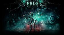 Ранняя встреча с Nelo