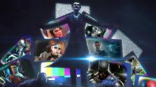 Почему Batman: Arkham Knight плохая игра | Часть первая
