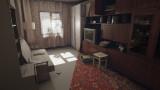 Создание современного игрового 3D окружения от White Noise Team.