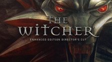 The Witcher. 11 лет спустя [Review]