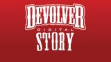 История издателя Devolver Digital