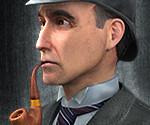 Сколько игр о Шерлоке Холмсе и где их найти