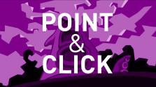 Достойные представители жанра Point and Click в наше время.