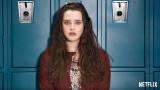 До 16 и старше: тема школьного буллинга в фильмах и играх