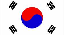 История игровой индустрии Южной Кореи