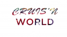 Cruis'n World — Обзор