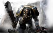 [Мини-рассказ] Warhammer 40,000: Видение в Варпе